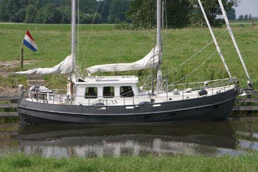 1992 Danish Rose 39 Colin Archer