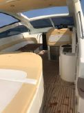 2007 Airon 4300 T-TOP