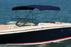 2015 Chris-Craft Launch 32 Heritage Edition