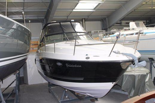 2008 Monterey 355 Sport Yacht
