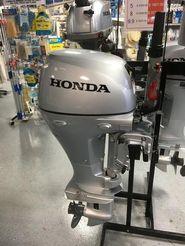 2020 Honda BF10D3SH