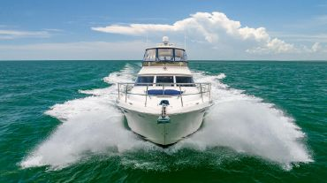 Sea Ray boats for sale - YachtWorld