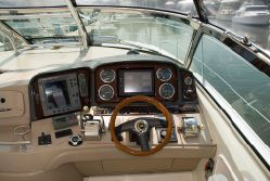 Photo of Sea Ray 42 Sundancer HARDTOP