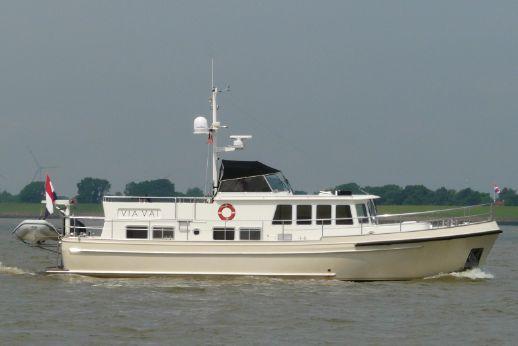 2004 Stentor 1600