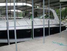 2004 Formula 47 Yacht
