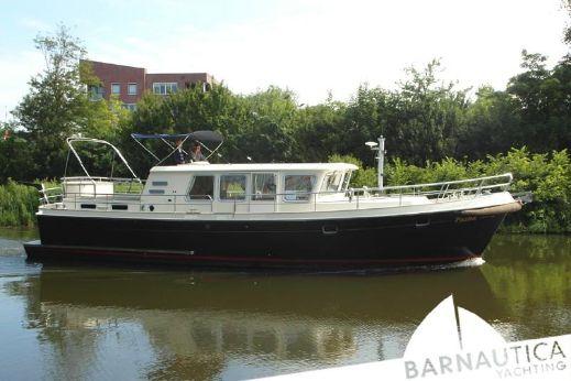 2007 Aquanaut Drifter 1500 Trawler