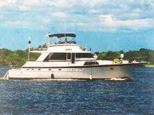 1974 Hatteras Yacht Fish