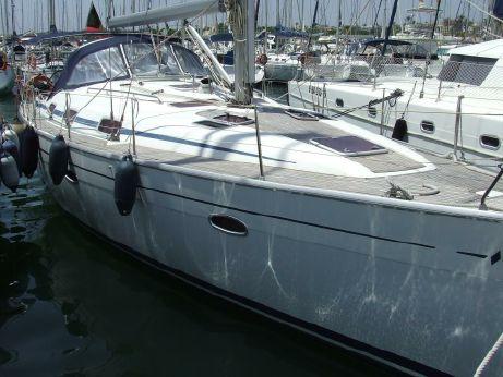 2004 Bavaria Yachts Bavaria 42