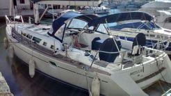2006 Jeanneau Sun Odyssey  49 I