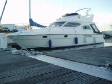 1994 Marine Projects Princess 360 FLY