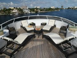 photo of  134' Lurssen