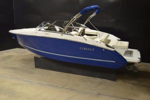 2015 Cobalt R3