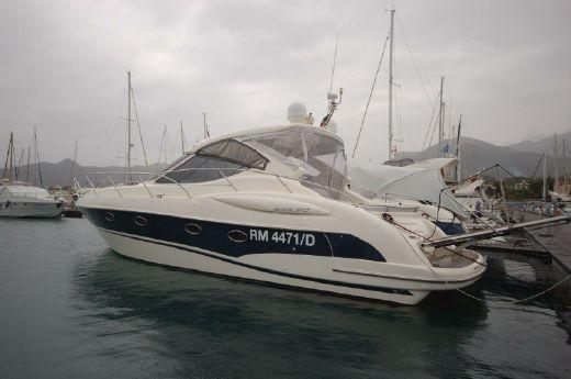 2009 Gobbi 425 HT