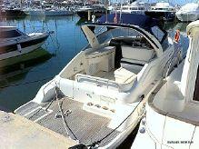 2006 Rio 850 Cruiser