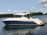 photo of 39' Tiara 39 Coupe