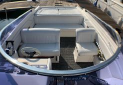 photo of  Sunseeker Mohawk 29
