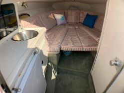 photo of  29' Sunseeker Mohawk 29