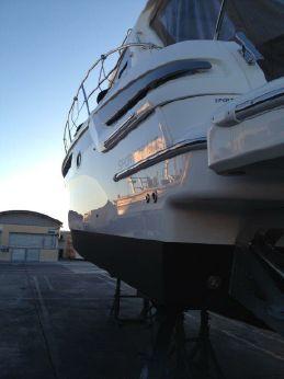 2014 Bavaria Motor Boats Sport 35 HT