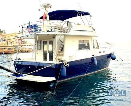 2008 Mainship 450