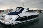 photo of 47' Fairline Targa 47 GT