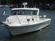 2002 Sportcraft 302