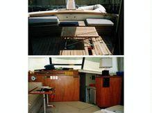 1971 Bertram Yacht Bertram 46.6
