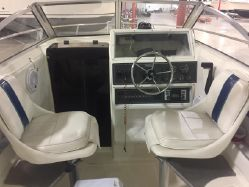 photo of  Wellcraft 238 Coastal