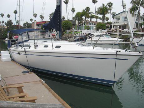 2000 Catalina