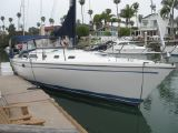 photo of 42' Catalina