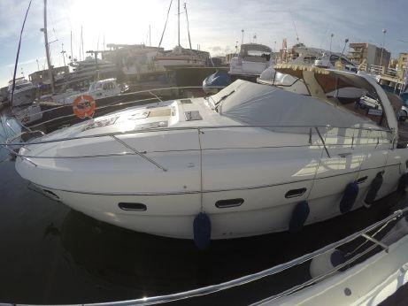 2012 Bavaria Yachts SPORT 43
