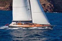 2014 Carbon Ocean Yachts