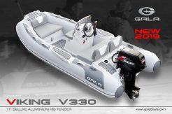 2021 Gala V330