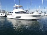photo of 43' Riviera 43 IPS In Stock