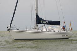 2004 Victoire 1122