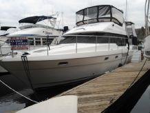 1994 Bayliner 4388 Motoryacht