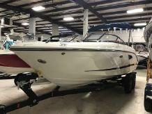 2019 Sea Ray SLX Series SLX 230
