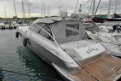 2008 Cantieri Di Baia aqua 54
