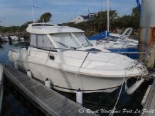 2011 Jeanneau Merry Fisher 725 HB