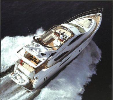 2005 Pearl 55