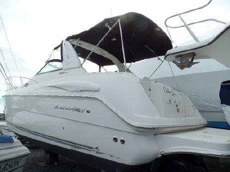 2005 Monterey 302