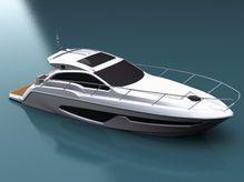2019 Sessa Marine C35