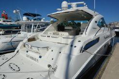 2009 Sea Ray 470 Sundancer