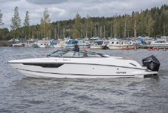 2020 Flipper 800DC