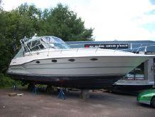 1990 Cruisers 3670 Esprit