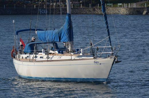 1986 Jonmeri 40