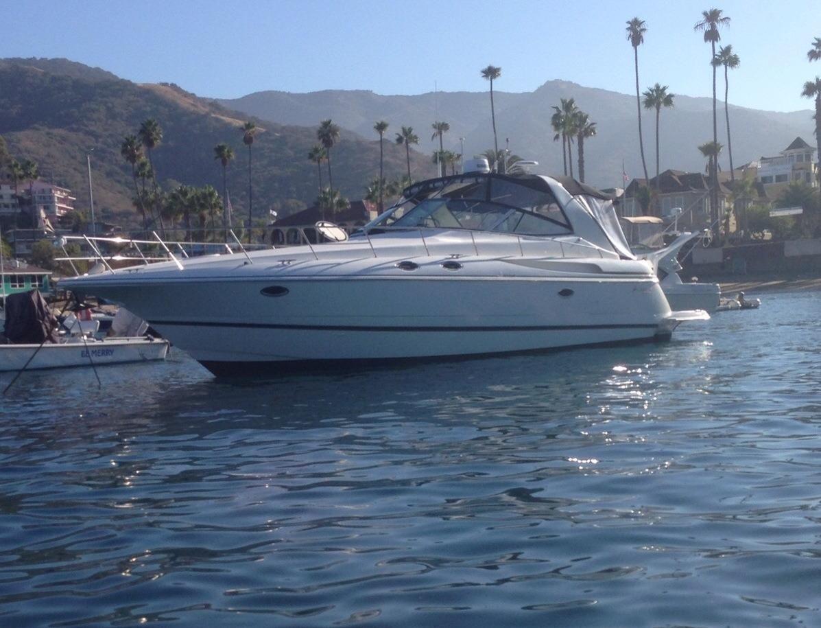 Newport Beach Marina Boats For Sale