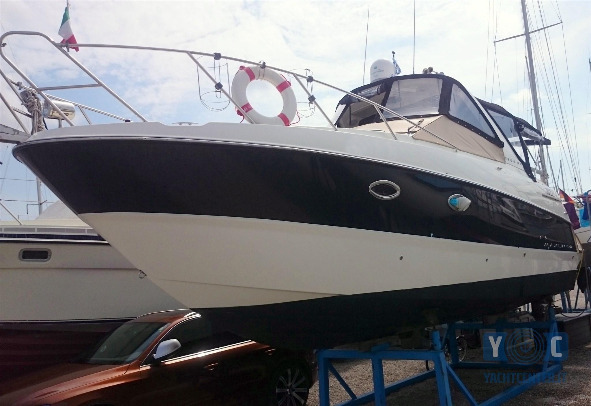 2008 maxum marine 2900 se motore barca in vendita www for Doccetta barca