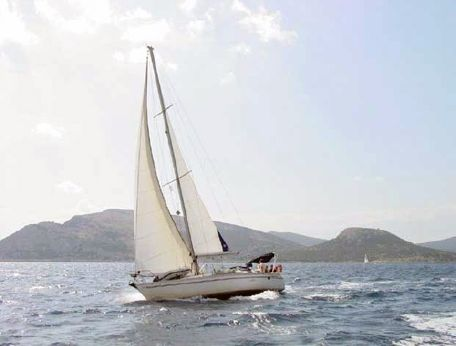 2000 Olympic Sea 42
