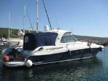2004 Sea Ray 525
