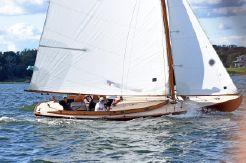1929 Herreshoff S-Boat